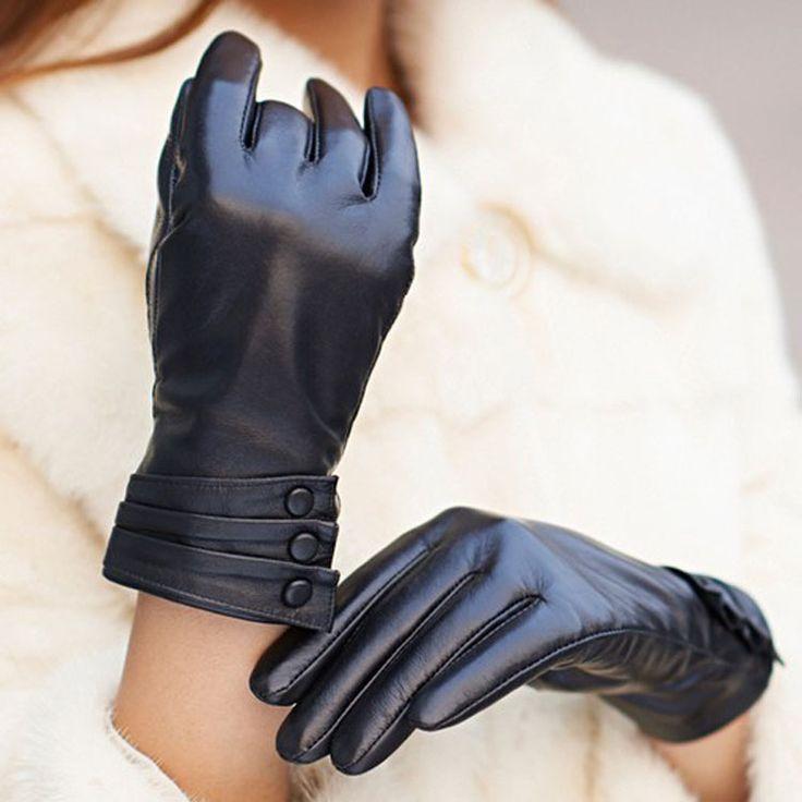 bao tay chống nắng cho nữ
