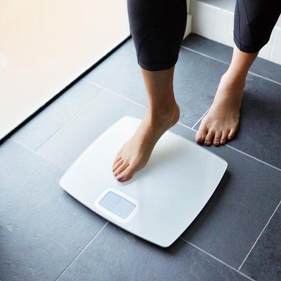 giảm béo cấp tốc