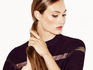 5 Cách nhuộm tóc tự nhiên và an toàn tại nhà