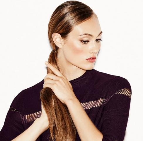 6 Cách nhuộm tóc tự nhiên và an toàn tại nhà