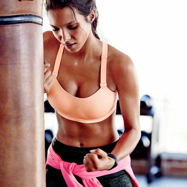 tập thể dục để đốt cháy calo
