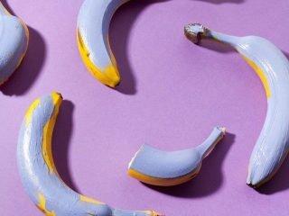 5 nguyên liệu trị mụn cám cực hiệu quả nhất-định-phải-biết