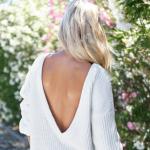 5 Nguyên nhân khiến lưng bị mụn bạn nên biết ngay và luôn!