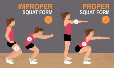 bài thể dục tăng kích thước vòng 3