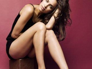 """6 mẹo cho nàng đôi chân """"nuột nà"""" như người mẫu"""