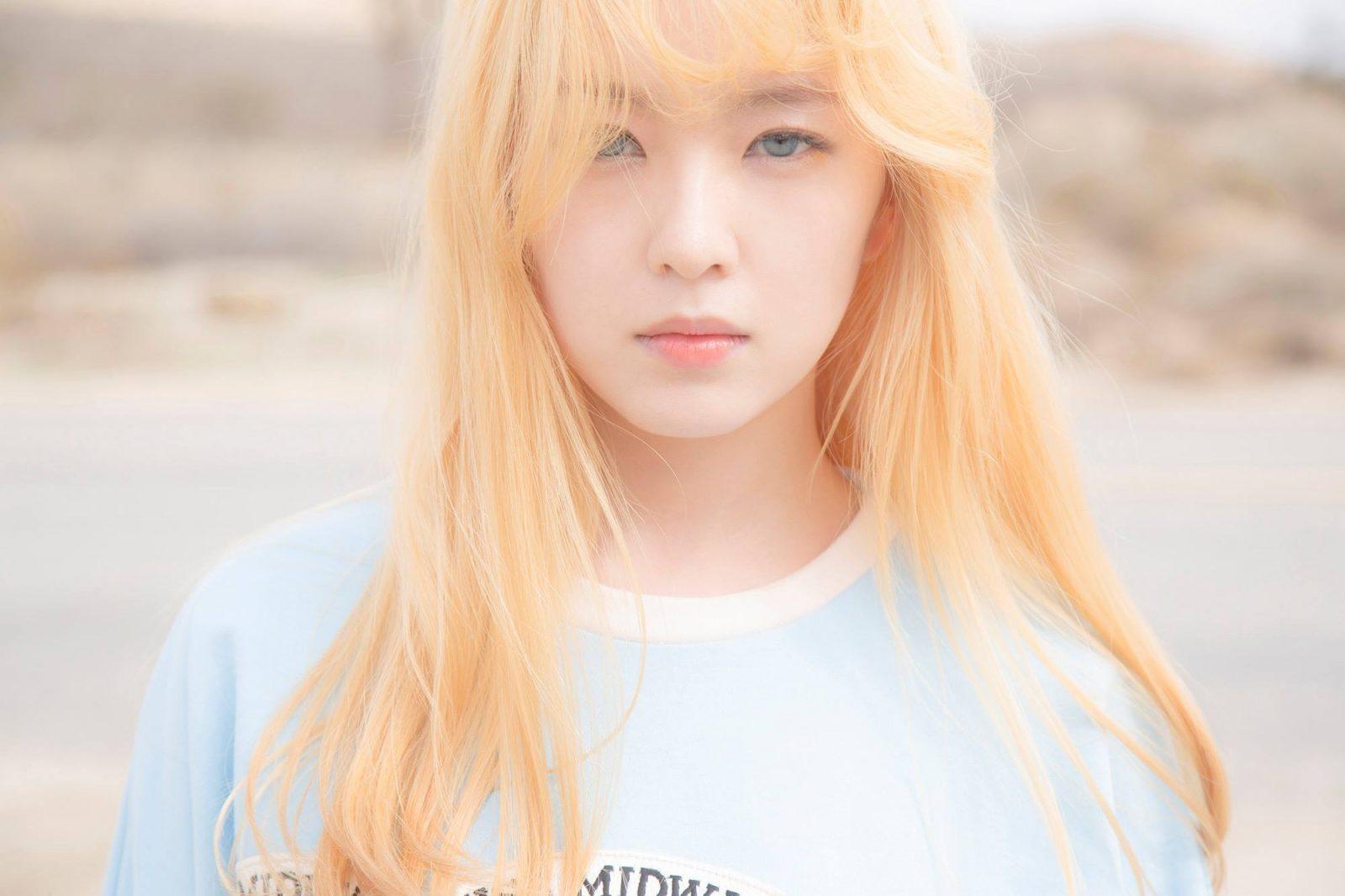 màu tóc đẹp tôn màu da