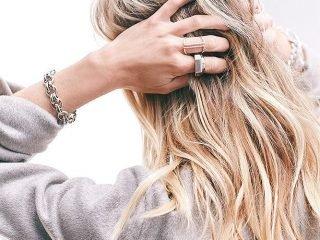 7 Thành phần trong dầu gội dưỡng tóc giúp tóc chắc khỏe, mềm mượt