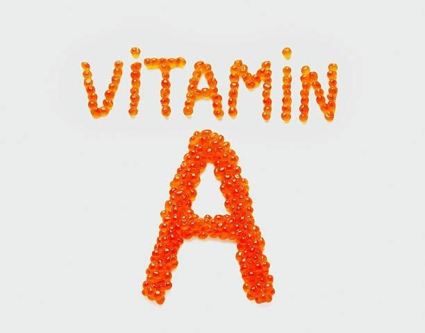 vitamin nào tốt cho tóc?