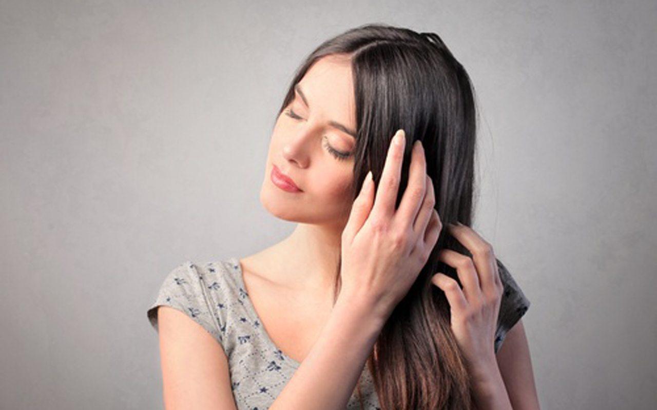 dầu gội dưỡng tóc cho đầu nhờn