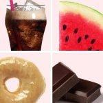 Ăn gì để tăng cân nhanh và hiệu quả?