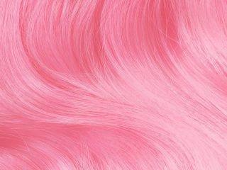 Bảng màu nhuộm tóc Lavox cập nhật 2019