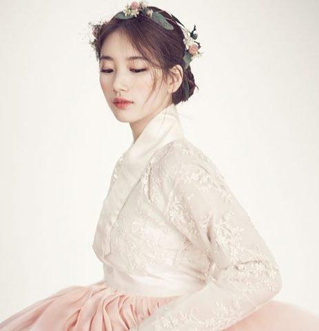 """Bí mật nào đằng sau vẻ đẹp """"không tuổi"""" của phụ nữ Hàn?"""