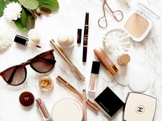 """Một bộ KIT makeup """"chuẩn xịn"""" cần gì?"""