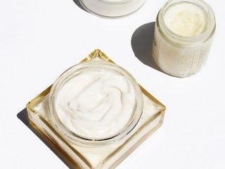 Làm sao biết sản phẩm dưỡng trắng da nào dành cho mình?