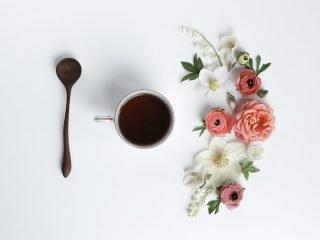 Bạn có biết: Nhuộm tóc bằng cà phê đang rất HOT?