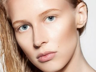 3 Cách tạo khối cho khuôn mặt thêm sắc sảo, thon gọn