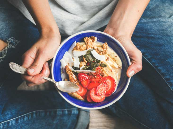 """3 Chế độ ăn kiêng giảm cân """"hiệu quả"""" khỏi bàn cho bạn tha hồ giữ dáng đón xuân"""