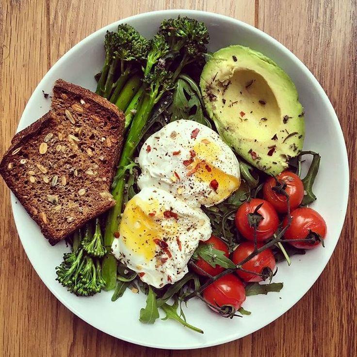 Chế độ ăn kiêng giảm cân nhanh trong 1 tuần