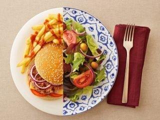 Chế độ ăn Low-Fat là gì? Nên hay không?