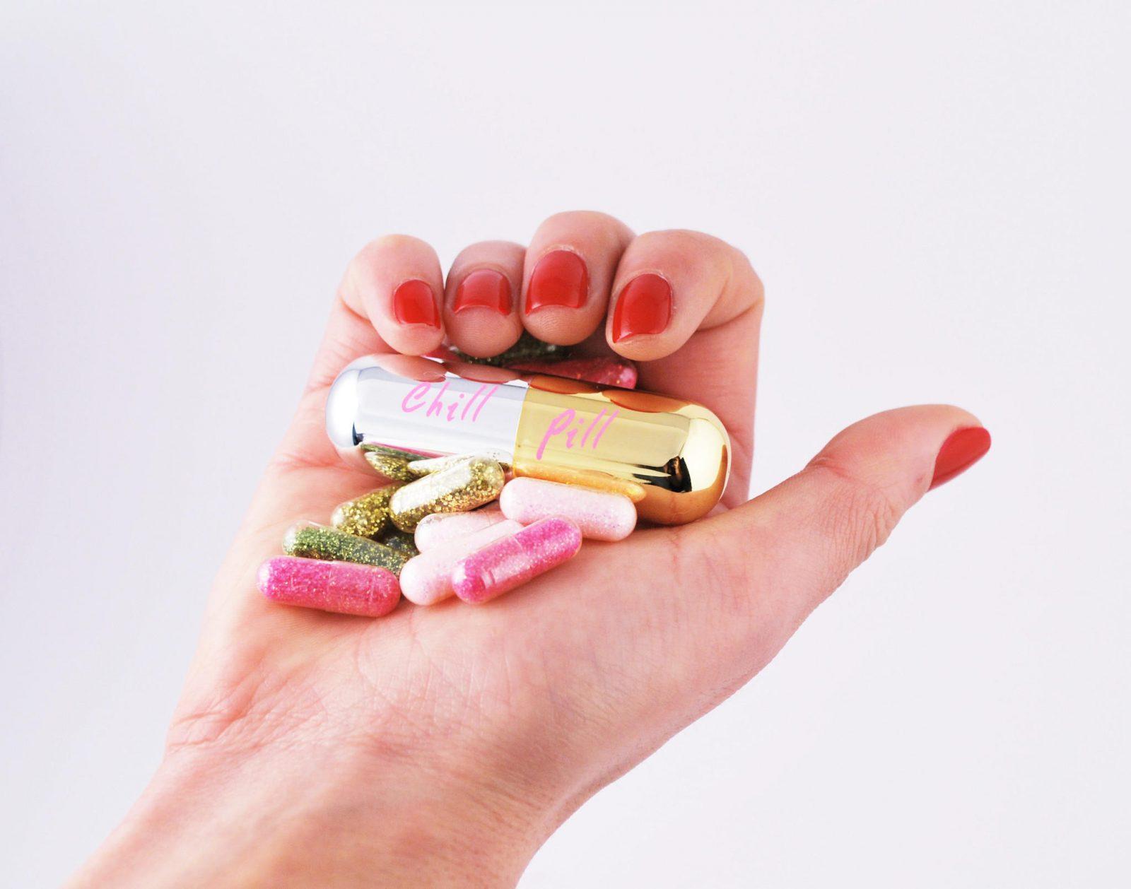 Có nên dùng thuốc giảm cân cấp tốc?