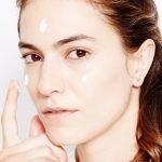 3 Công thức làm kem dưỡng trắng da body hiệu quả cực đơn giản