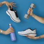 Đừng lười! Tập 15 phút Cardio mỗi ngày để giảm mỡ bụng cấp tốc!