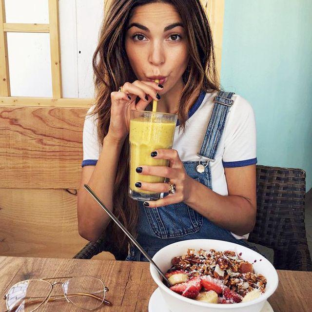 mẹo ăn kiêng giảm cân hiệu quả