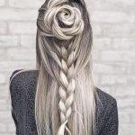 Gợi ý 7 kiểu tết tóc đi học cực gọn, nhanh & đơn giản