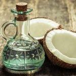 Bạn đã thực sự ủ tóc bằng dầu dừa đúng cách?