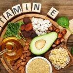 """Làm đẹp với Vitamin E – """"thần dược"""" thay đổi cuộc đời bạn!"""
