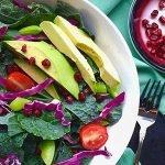 7 Lưu ý khi bạn thực hiện chế độ ăn Low Carb