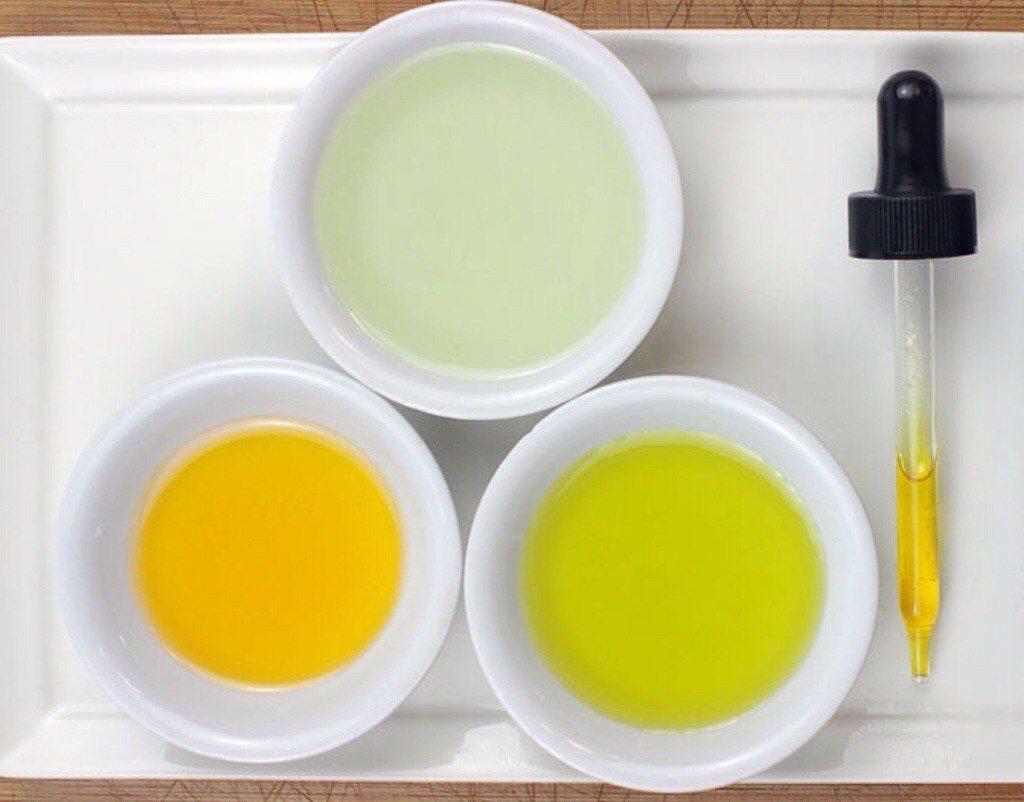 mẹo chọn kem dưỡng ẩm cho da khô