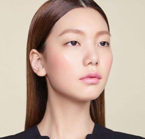 6 màu phấn mắt cho nàng mắt một mí Châu Á