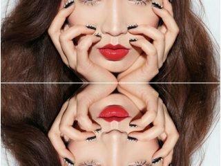 """9 mẹo makeup để trở thành """"nữ hoàng đêm tiệc""""!"""