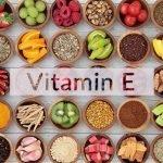 Nên uống hay bôi Vitamin E hiệu quả hơn?