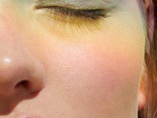 """5 lưu ý khi sử dụng sản phẩm trắng da nếu không muốn bị """"bắt nắng"""""""
