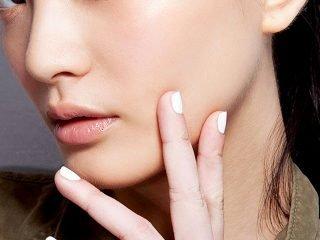 3 Cách trị mụn ẩn dưới da bằng nguyên liệu tự nhiên cực hiệu quả