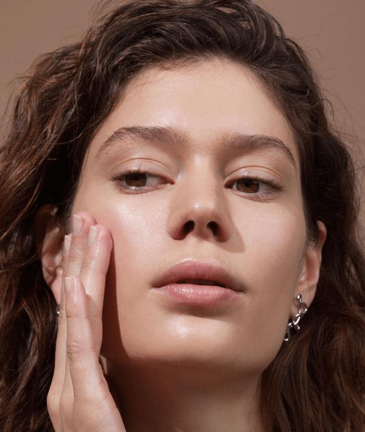 Cách trị mụn ẩn dưới da bằng nguyên liệu tự nhiên cực hiệu quả