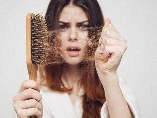 Điểm danh 6 nguyên nhân gây rụng tóc theo từng độ tuổi mà phái đẹp nhất định phải biết