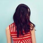 Tóc rụng – bao nhiêu là bình thường, bao nhiêu là báo động?