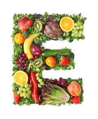 5 Công thức mặt nạ Vitamin E dưỡng trắng, trị mụn hiệu quả