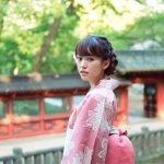 """8 """"truyền thuyết"""" làm đẹp của Nhật Bản – Nay đã có lời giải đáp"""