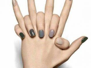 7 Màu móng tay đẹp cực HOT này sẽ giúp bạn tỏa sáng!