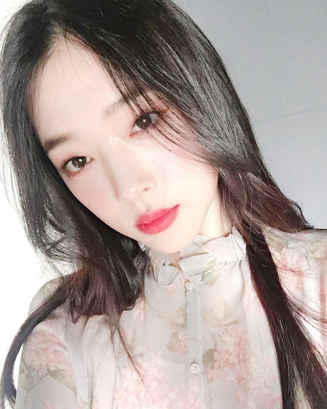 Bí kíp làm đẹp của Choi Sulli