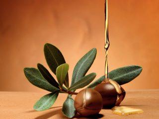 Ủ tóc mềm mượt đơn giản với 3 công thức từ dầu Argan