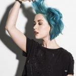 4 Bước chăm sóc tóc nhuộm luôn bền màu và óng ả