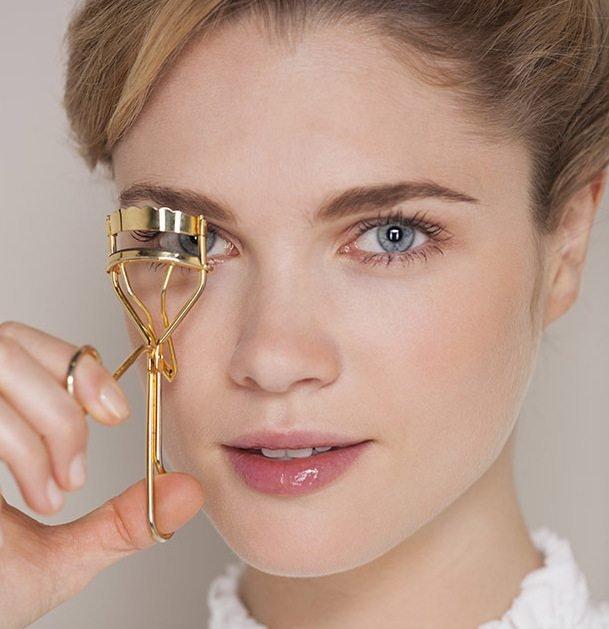Nên chọn kiểu nối mi nào để hợp với hình dáng mắt của bạn?