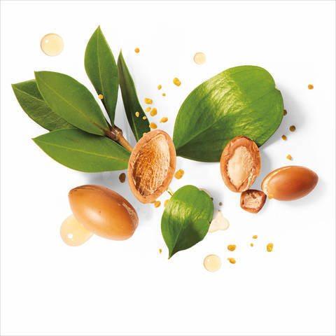Dầu Argan oil dưỡng tóc