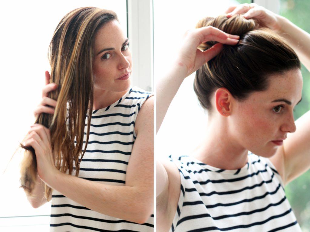 Dầu argan oil là chất dưỡng tóc tốt