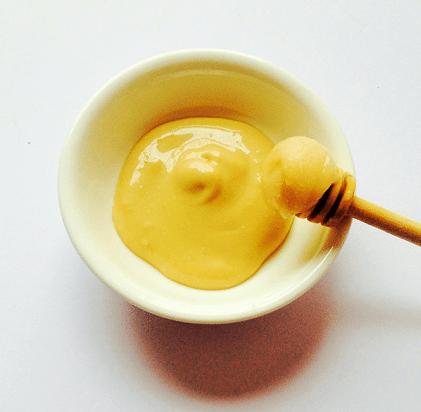 5 cách tẩy lông mặt tại nhà bằng nguyên liệu tự nhiên cực hiệu quả